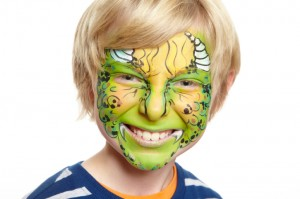 Halloween Face Painting, Face Painter Halloween, Halloween Face Painter, Face Painting Halloween