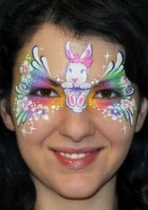 Nashville Face Painting, Nashville Face Painter, Face Painter Nashville North Carolina, Face Painter Nashville North Carolina
