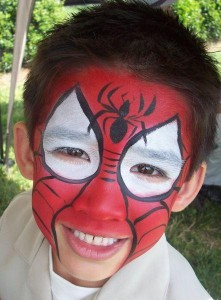 SPIDERMAN                <br /> <b>Fatal error</b>:  Allowed memory size of 41943040 bytes exhausted (tried to allocate 32768 bytes) in <b>/home/davidmagic/public_html/wp-content/plugins/photo-gallery/frontend/views/BWGViewThumbnails.php</b> on line <b>469</b><br />